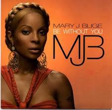 MARY J BLIGE Images49