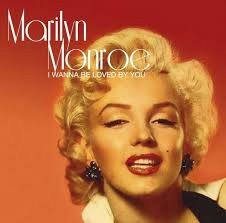 MARYLIN MONROE Images53