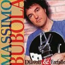 MASSIMO BUBOLA Images54