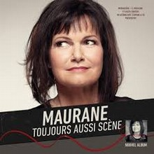 MAURANE  Images58