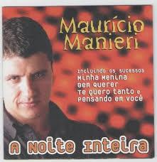 MAURICIO MANIERI Images59