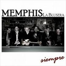 MEMPHIS LA BLUSERA Images67