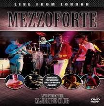 MEZZOFORTE Images70
