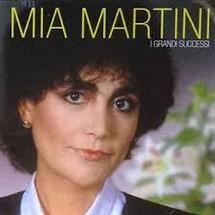 MIA MARTINI Images71