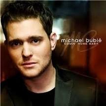 MICHAEL BUBLE' Images72