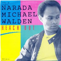 MARADA MICHAEL WALDEN Images73