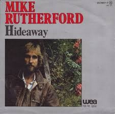 MIKE RUTHERFORD Images77