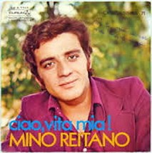 MINO REITANO Images82