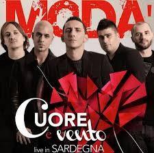 MODA' Images84