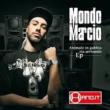 MONDO MARCIO Images85