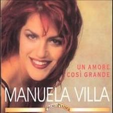 MANUELA VILLA Immagi10