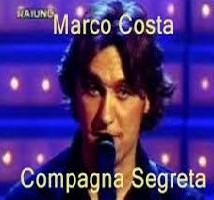 MARCO COSTA Immagi11