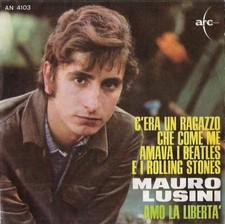 MARIO LUSINI Immagi12