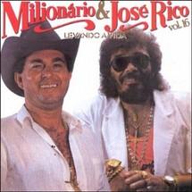 MILIONARIO & JOSE RICO Levand10
