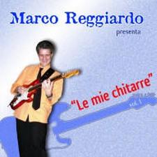 MARCO REGGIARDO Marco_10