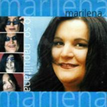 MARILENA Marile10