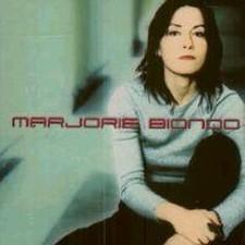 MARJORIE BIONDO Marjor10