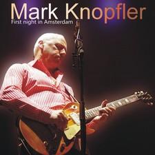 MARK KNOPFLER Mark_k10