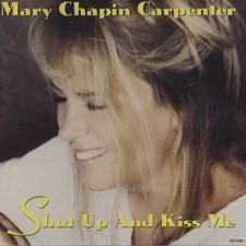 MARY CHAPIN CARPENTER Mary-c10