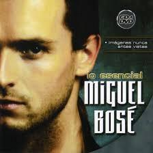 MIGUEL BOSE' Miguel13