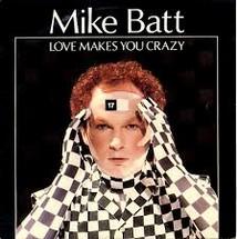 MIKE BATT Mike_b10