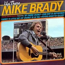 MIKE BRADY Mike_b11