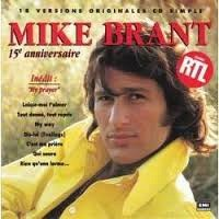MIKE BRANT Mike_b12