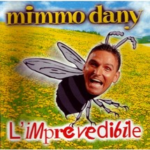 MIMMO DANY Mimmo-10
