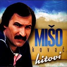 MISO KOVAC Miso_k10
