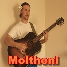 MOLTHENI Molthe10