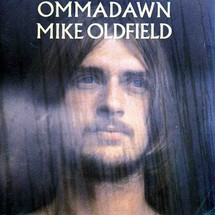 MIKE OLDFIELD Ommada10