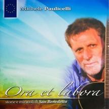 MICHELE PAULICELLI Paulic10