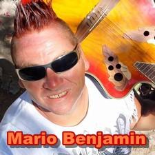 MARIO BENJAMIN Photo_10