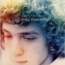 MIKE FRANCIS The-ve10
