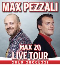 MAX PEZZALI Wpfb1c10