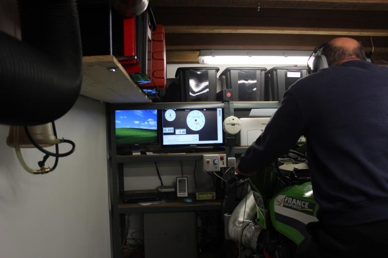 Prépa Kawa 750 GPZ 83 pour la Vitesse en Moto Ancienne - Page 16 Ph03_i11