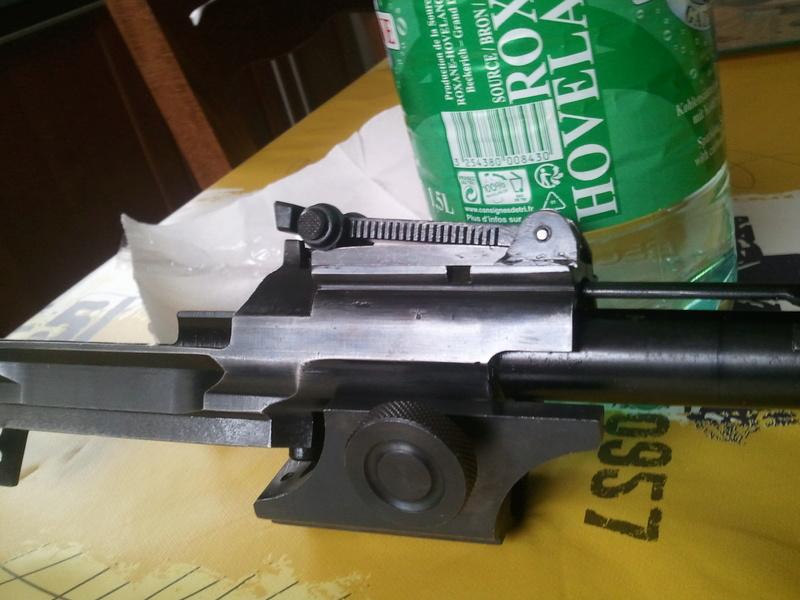 G41 Duv 43  restauration lourde et terminée  - Page 2 Photo018