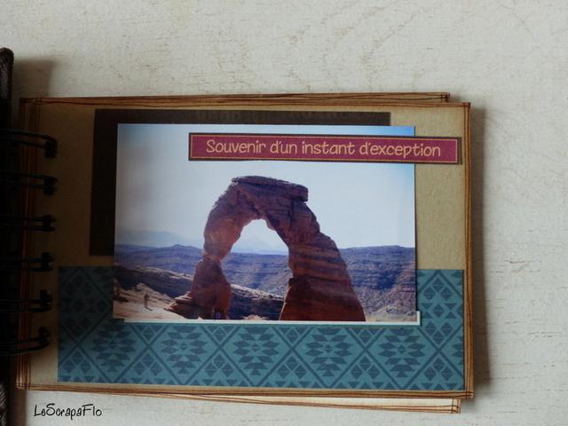 """SBO3 - l'album de Flo - """"détourement"""" - USA 2010 P1050011"""