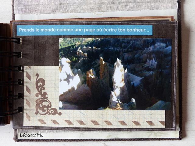 """SBO3 - l'album de Flo - """"détourement"""" - USA 2010 P1050016"""