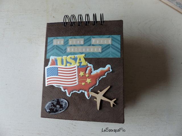 """SBO3 - l'album de Flo - """"détourement"""" - USA 2010 P1050019"""