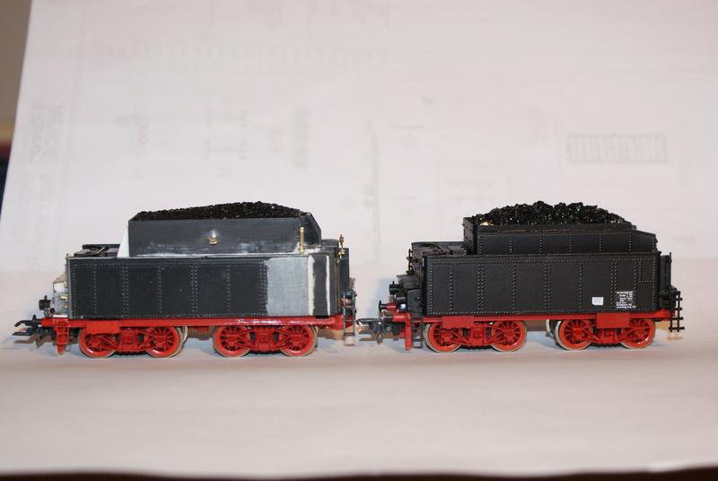 BR 44 der Deutschen Reichsbahn Dsc07910