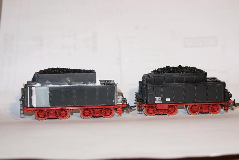 BR 44 der Deutschen Reichsbahn Dsc07911