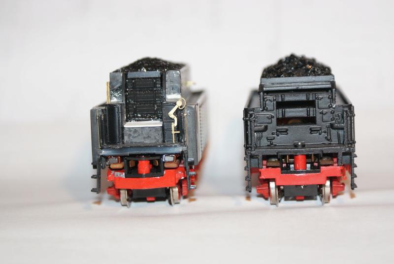 BR 44 der Deutschen Reichsbahn Dsc07912