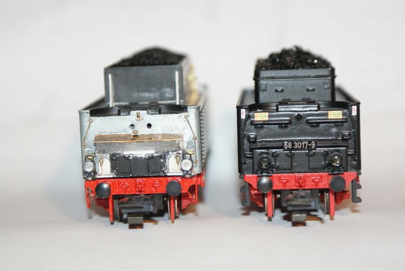 BR 44 der Deutschen Reichsbahn Dsc07913