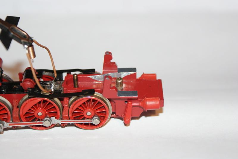 BR 44 der Deutschen Reichsbahn Dsc07916