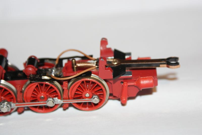 BR 44 der Deutschen Reichsbahn Dsc07917