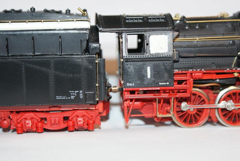 BR 44 der Deutschen Reichsbahn Dsc07918