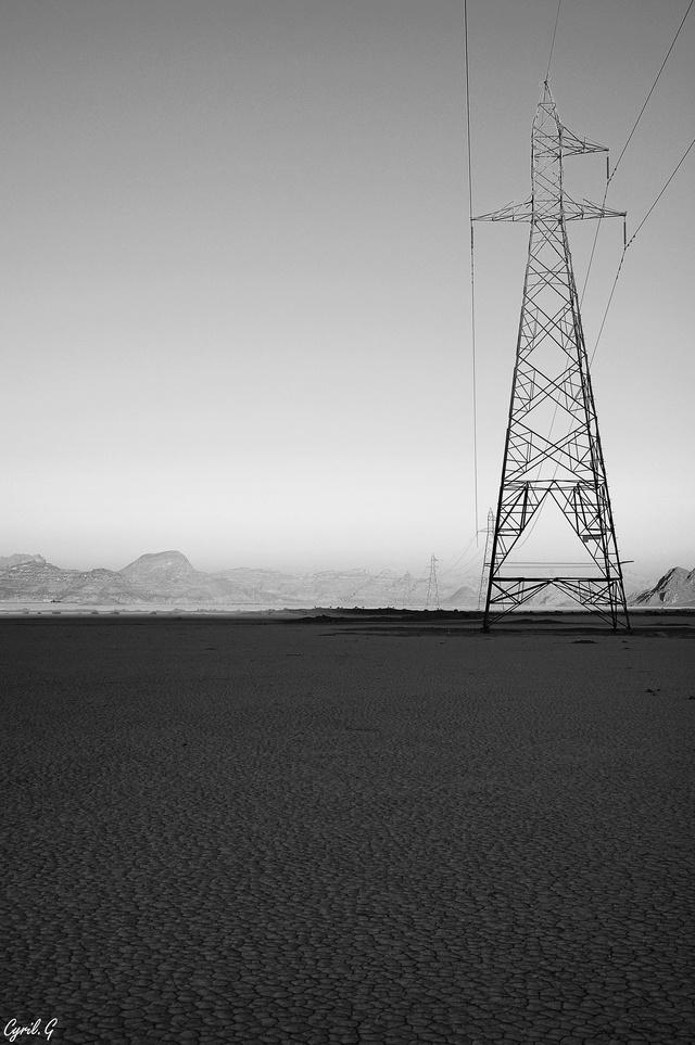 D'obscurité, de lumière et d'énergie Imgp8111
