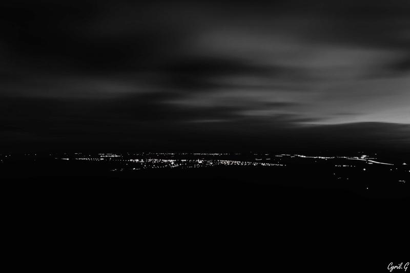 Lumières du village + ajout original P1040818