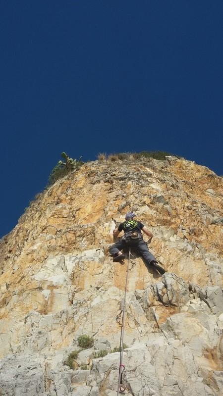 Dove arrampicare e altro...nelle quattro stagioni! - Pagina 7 Doi10